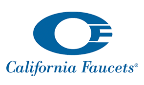California-Faucets-Logo