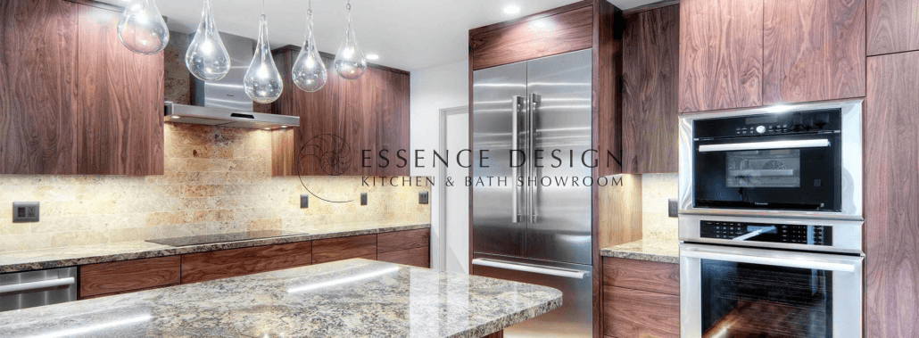 Kitchen Cabinets In Sunnyvale Ca Essence Design Showroom