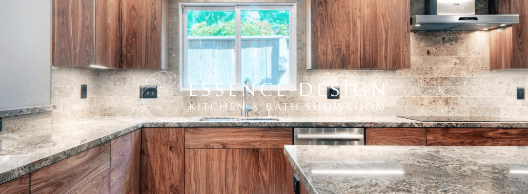 Frameless Kitchen Cabinets in Sunnyvale, CA | Stop By ...