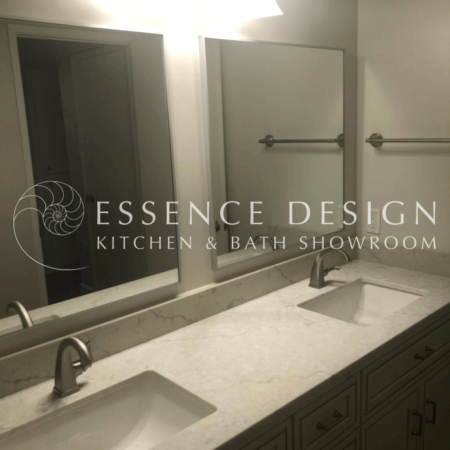 bathroom-kitchen-essence-design