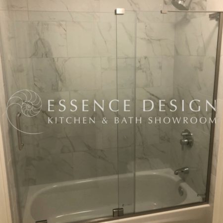 showroom-shower-essence-design