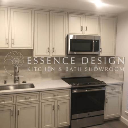 showroom-kitchen-essence-design