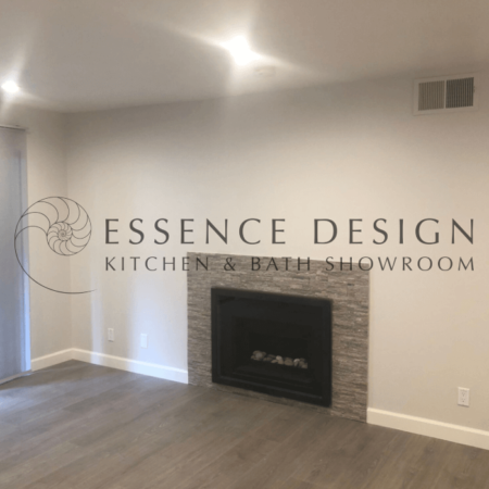 showroom-essence-design