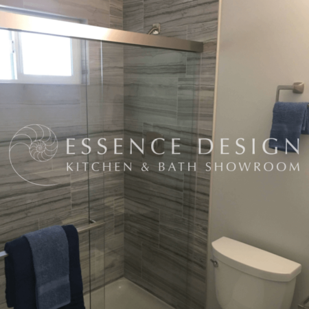bathroom-essence-design
