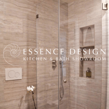 essence-design-kitchen-bath-showroom-bathroom