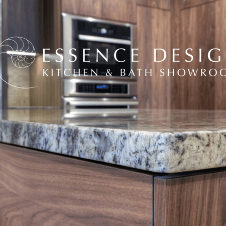essence-design-kitchen-bath-showroom-bathroom-counter-top