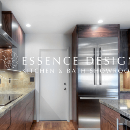 essence-design-kitchen-bath-showroom-bathroomv
