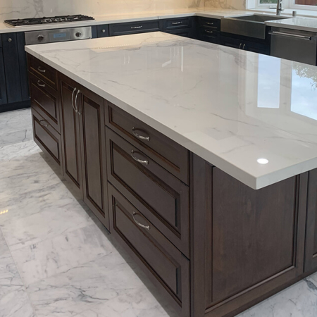 counter-top-showroom-sunnyvale-ca