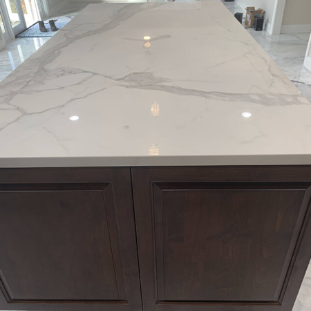 counter-top-showrrom-sunnyvale-ca