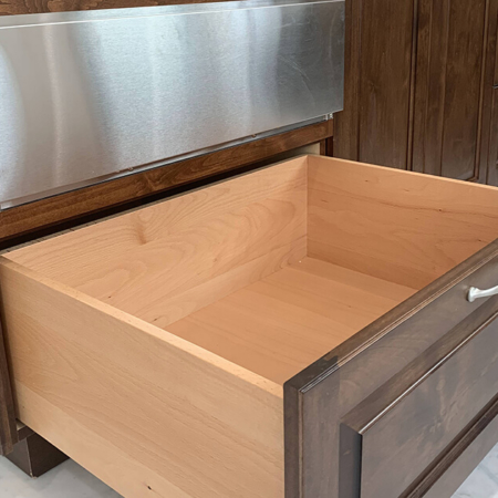 custom-kitchen-cabinet-sunnyvale-ca