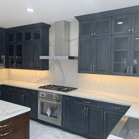 custom-kitchen-cabinets-sunnyvale-ca